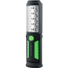 33 LED Pivoting Worklight - Rechargeable