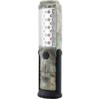 33 LED Camo Pivoting Worklight
