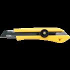 18 mm Ultra Sharp Snap-Off Knife