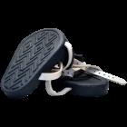Roofer's Knee Pad