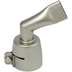 20mm 45° Nozzle