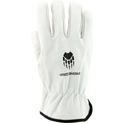 Artic Fox Driver Gloves (Lined)  - LARGE