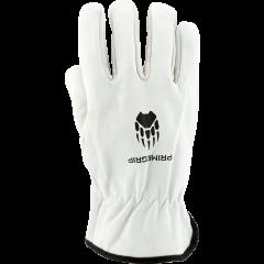 Artic Fox Driver Gloves (Lined)  - MEDIUM