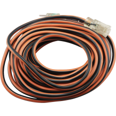50' Extension Cord - 14/3