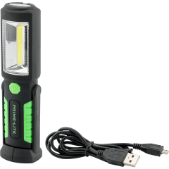 COB Mini Worklight - Rechargeable
