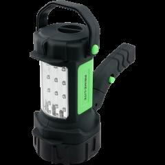 27 LED Spotlight/Lantern