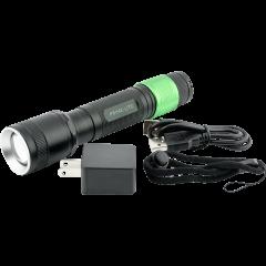Xplorer 3 Power Bank Flashlight