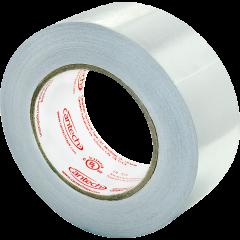 "2"" Aluminum Foil Tape - 50 Yards"