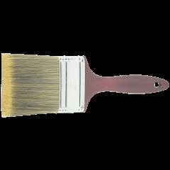 """3"""" Paint Brush"""