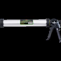 """15"""" Sausage-Type Caulking Gun"""