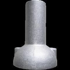 Mop Bell Head