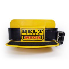 Belt Shelf Mega - 50 LBS