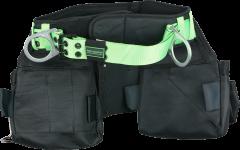 Support Belts