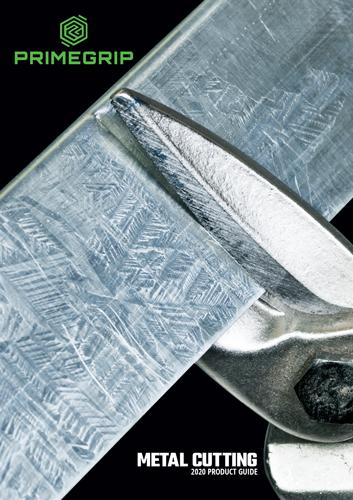 Metal Cutting Folio
